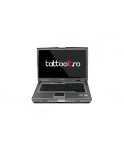 Personalizare - Dell Latitude D810 Skin
