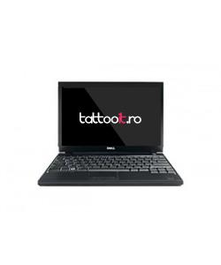 Personalizare - Dell Latitude E4200 Skin