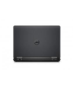 Personalizare - Dell Latitude E5440 Skin