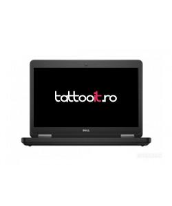 Personalizare - Dell Latitude E5450 Skin