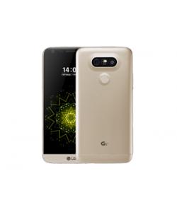 Personalizare - LG G5 Skin