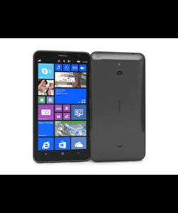 Personalizare - Nokia Lumia 1320 Skin