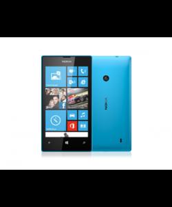 Personalizare - Nokia Lumia 435 Skin