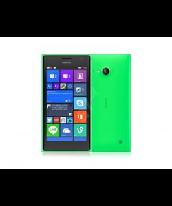 Personalizare - Nokia Lumia 730 Skin