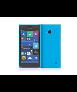 Personalizare - Nokia Lumia 735 Skin