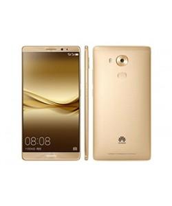Personalizare - Huawei Mate 8 Skin