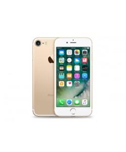 Personalizare - iPhone 7 / iPhone 8 Skin