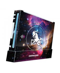 Capricorn - Universal - Nintendo Wii Consola Skin