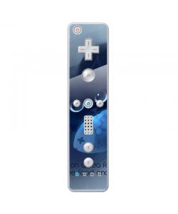 Sea Food - Nintendo Wii Remote Skin