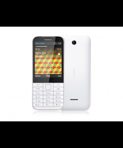 Personalizare - Nokia 225
