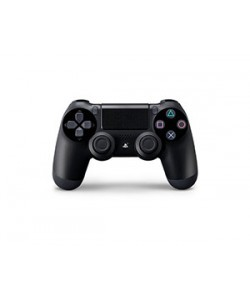 Personalizare - Sony PS4 DualShock4 Controller Skin