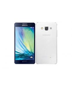 Personalizare - Samsung Galaxy A5 Skin
