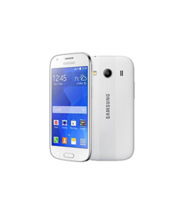 Personalizare - Samsung Galaxy Ace 4/Style LTE Skin