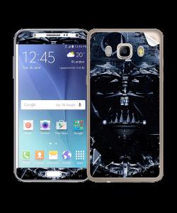 Darth Vader - Samsung Galaxy J5 Skin