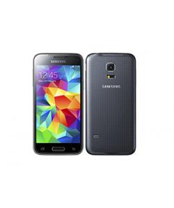 Personalizare - Samsung Galaxy S5 Mini Skin