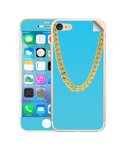 Chain - iPhone 7 / iPhone 8 Skin