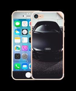 Audi R8 - iPhone 7 / iPhone 8 Skin
