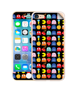Craziness - iPhone 7 / iPhone 8 Skin