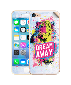 Dream Away - iPhone 7 / iPhone 8 Skin