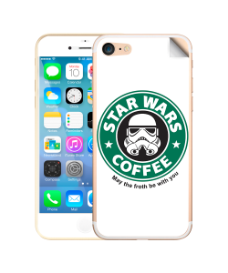Star Wars - iPhone 7 / iPhone 8 Skin