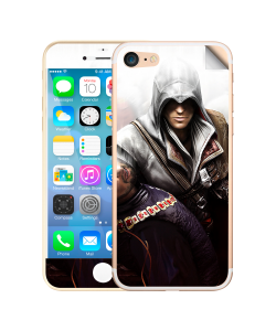Assassin Kill - iPhone 7 / iPhone 8 Skin