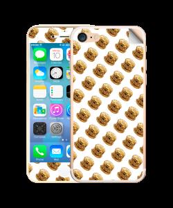 Burgers - iPhone 7 / iPhone 8 Skin