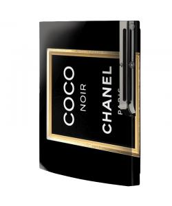 Coco Noir Perfume - Sony Play Station 3 Skin
