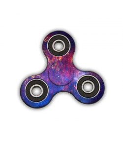 Fidget Spinner - Surreal