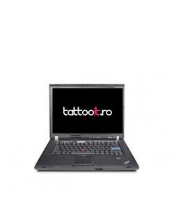 Personalizare - Lenovo ThinkPad R61 (8933) Skin