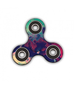 Fidget Spinner - This is How it Feels