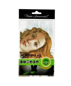 Microfibra Botticelli - Venus