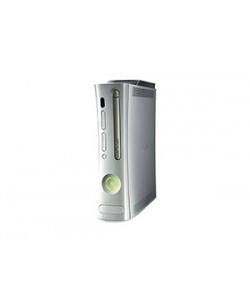 Personalizare - Microsoft Xbox 360 (Includes HDD) Skin