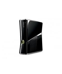 Personalizare - Microsoft Xbox 360 Slim (2010) Skin