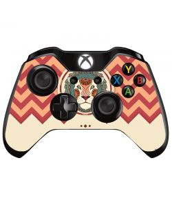 Leu - Ea - Xbox One Controller Skin