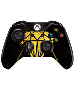 Diamond - Xbox One Controller Skin