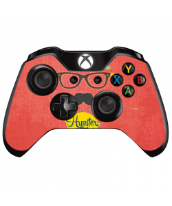 Hypster Kit - Xbox One Controller Skin