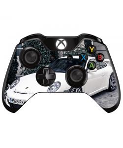 Porsche - Xbox One Controller Skin