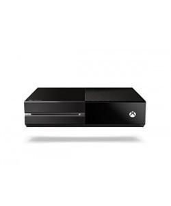 Personalizare - Microsoft Xbox One Console Skin