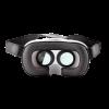 Ochelari VR Lemontti (realitate virtuala)