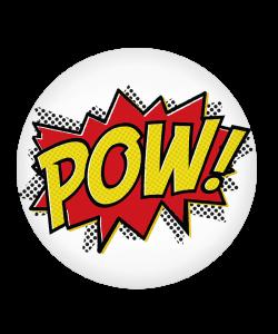 Popsocket POW, Accesoriu mobil