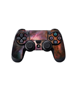 Orion Nebula - PS4 Dualshock Controller Skin