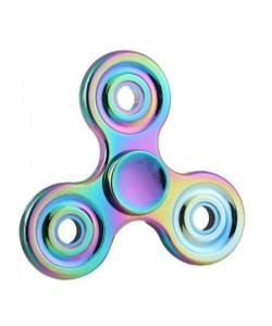 Fidget Spinner Lemontti - Metalic Fade