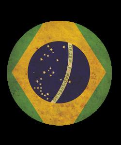 Popsocket Brazilia, Accesoriu telefon