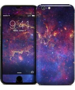 Surreal - iPhone 6 Skin