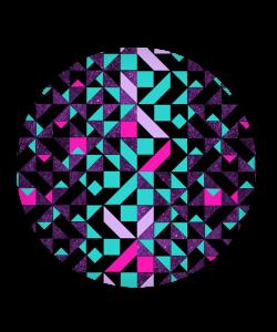 Popsocket Mirror Effect, Accesoriu telefon
