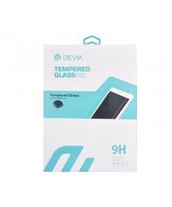 Devia Sticla Temperata (curve version) - iPad Pro 10.5 inch