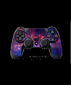 Surreal - PS4 Dualshock Controller Skin