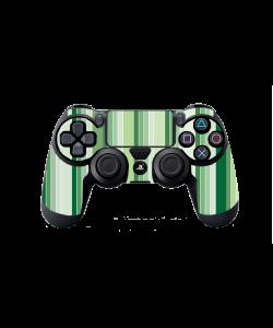Fresh Mint - PS4 Dualshock Controller Skin