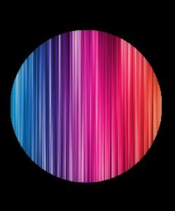 Popsocket Rainbow Warrior, Accesoriu telefon