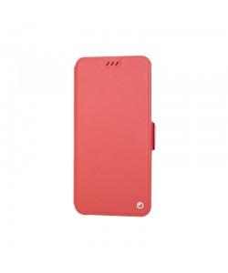 Lemontti Elegant - Huawei P Smart Husa Book Rosie